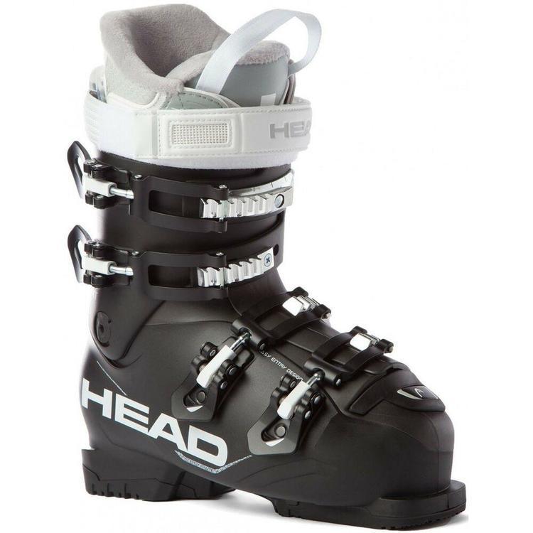 HEAD NEXTEDGE 80 MYA | Ski and Snow | Ski boots, Skiing, Boots