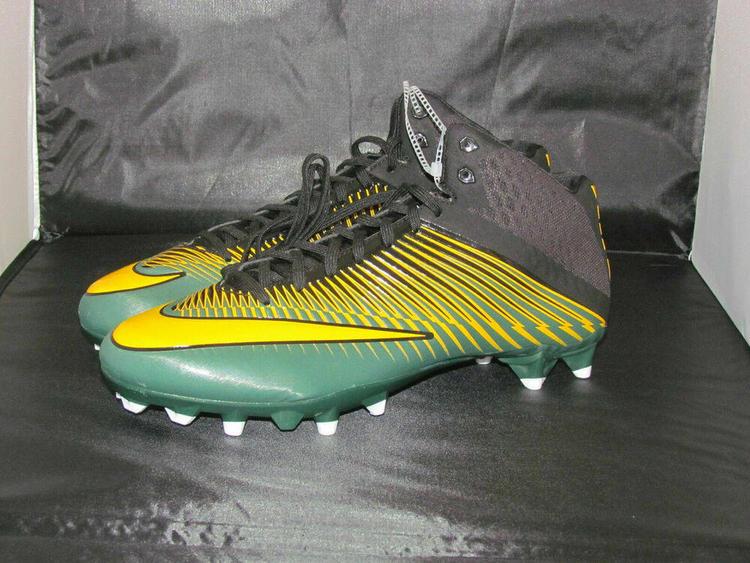 Nike Vapor Speed 3/4 Mid TD 846443-312