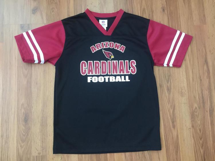 Arizona Cardinals NFL SUPER AWESOME