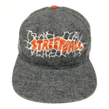 Vintage St Louis Blues Sports Specialties Snapback Hat