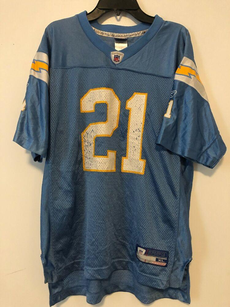 where to buy youth nfl jerseys, OFF 76%,Cheap price!