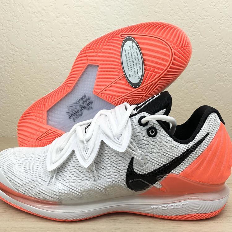 Men's 8.5 (Women's 9.5) Nike Tennis Shoes