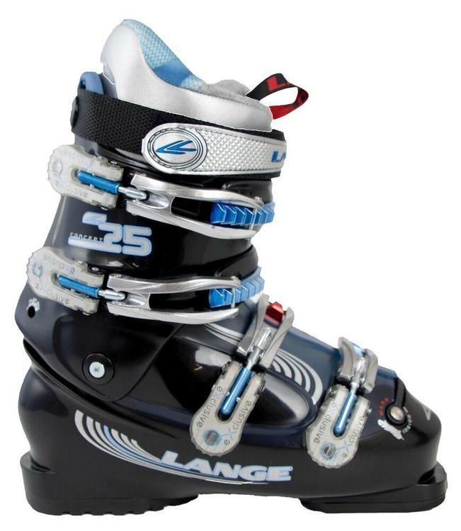 2019-29.5 MP Nordica Sportmachine 80 Ski Boots US 11.5 US Men/'s
