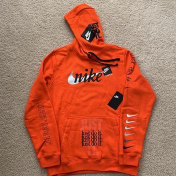 Nike Therma Fit Johns Hopkins Hoodie | SOLD | Lacrosse