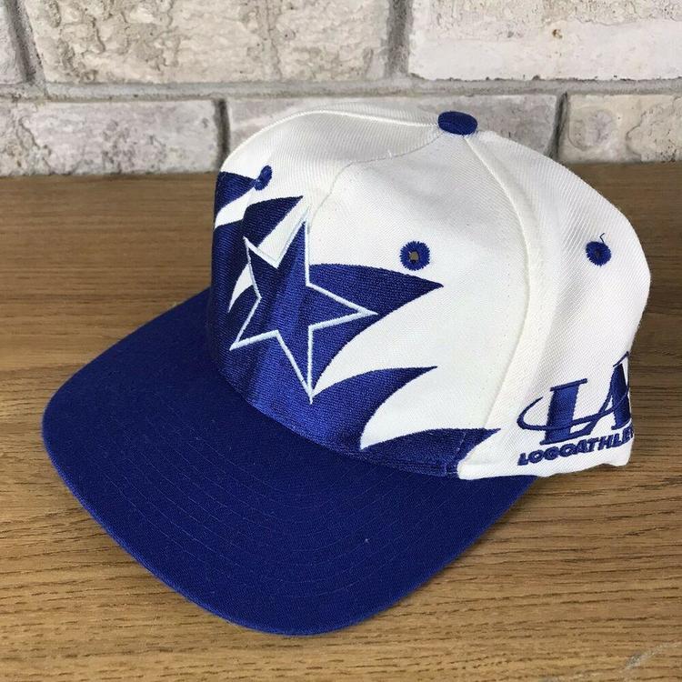 got flooring? Adult Baseball Cap Hat NEW RARE