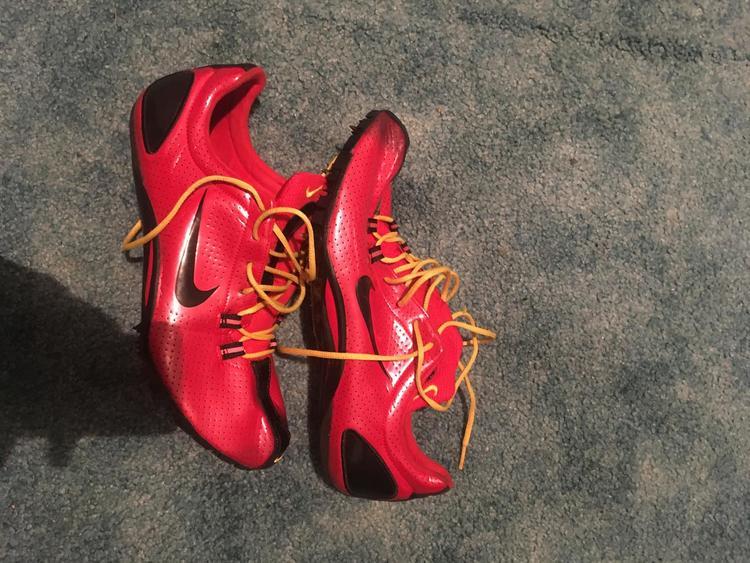 Nike Bowerman Series Track and Field