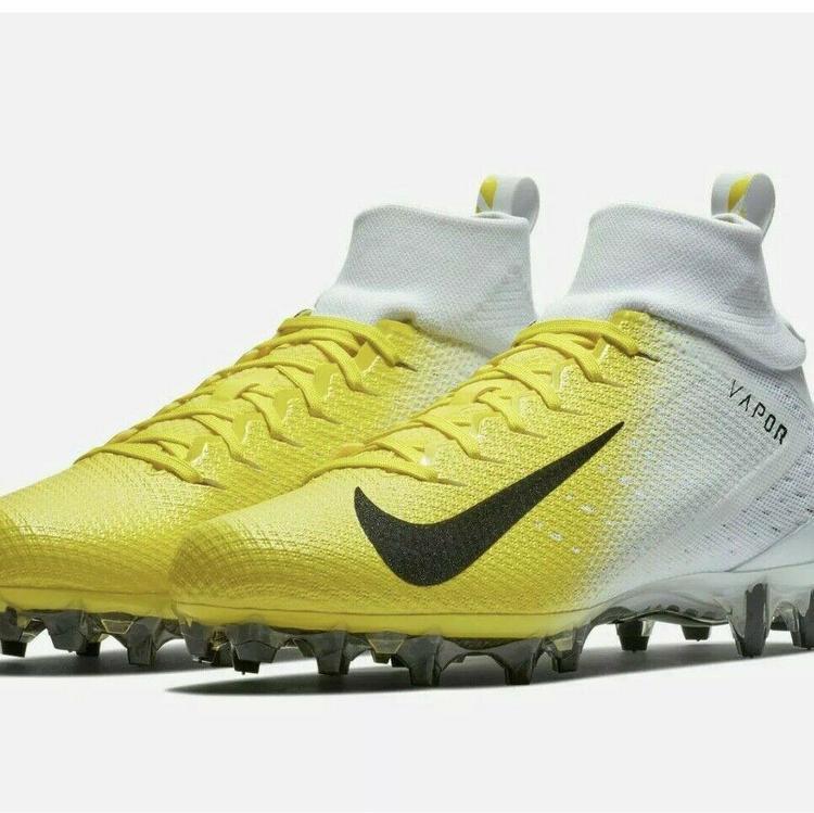 Nike Vapor Untouchable Pro 3 sz 12