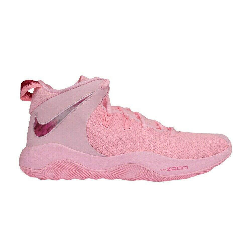 Nike Zoom Rev II 2 TB Kay Yow sz 8.5