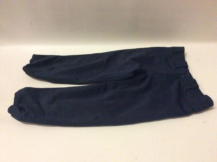 Size 34 Charcoal Grey ADAMS USA ADMBB375-34-CG Umpire Combo Pleated Expandable Waist Uniform Pants