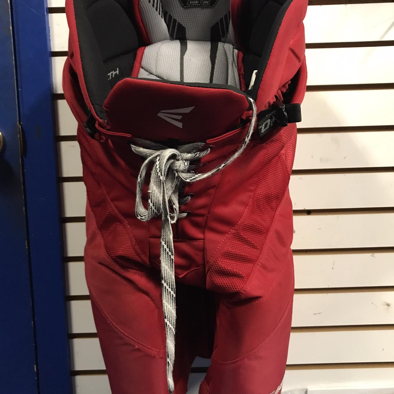 Trousers Easton Stealth c9.0 SR
