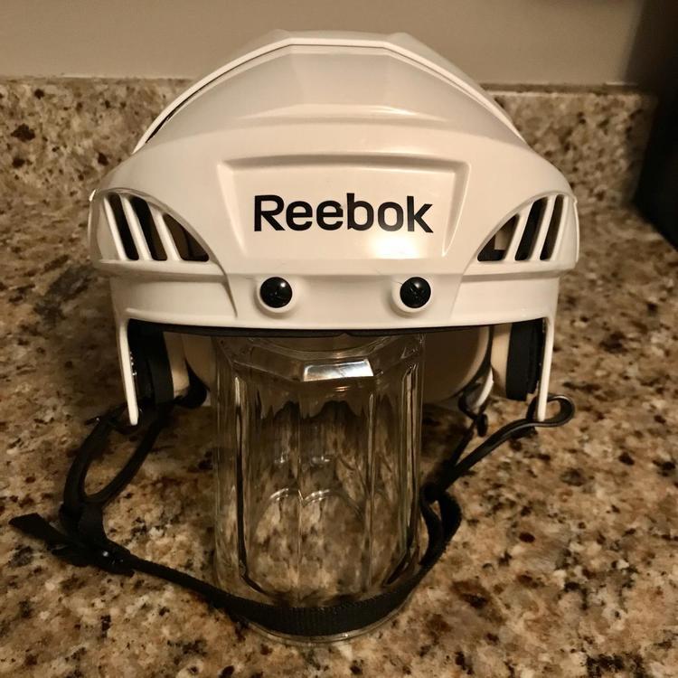 reebok 4k helmet