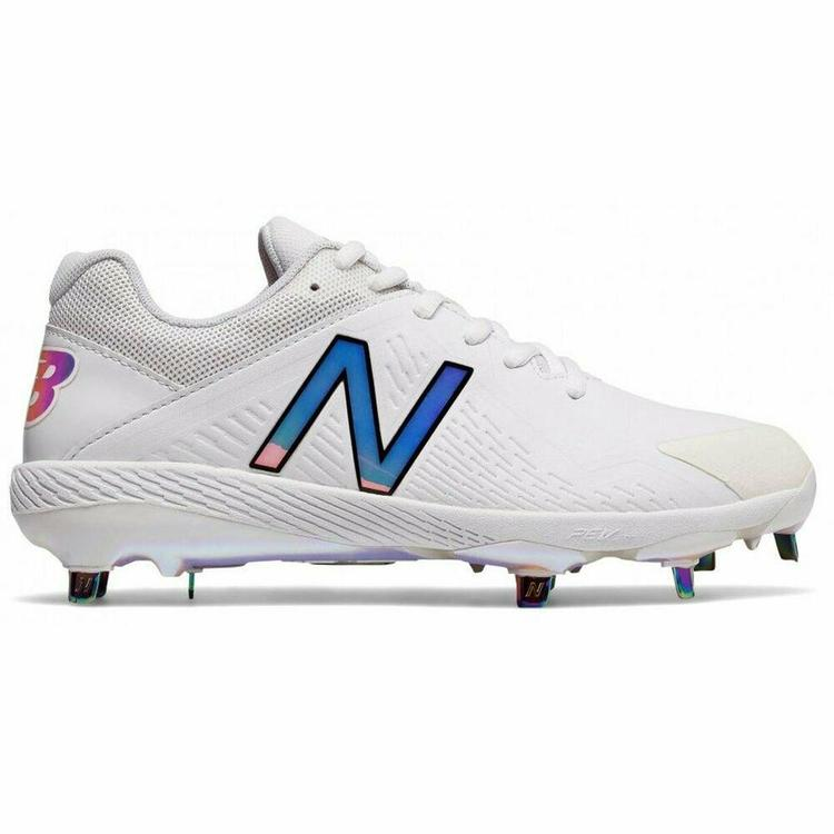 New Balance Limited Edition SMFUSEV1Low