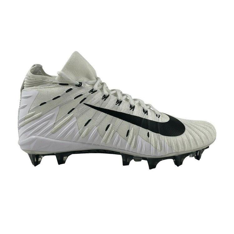 Nike Vapor Carbon Fly Td   Football Cleats