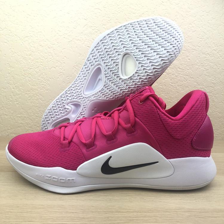Nike Hyperdunk Low X Kay Yow