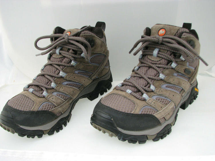 merrell mens shoes size 10 days