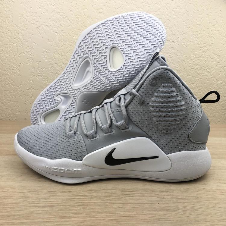 Nike Hyperdunk X TB | Basketball Shoes