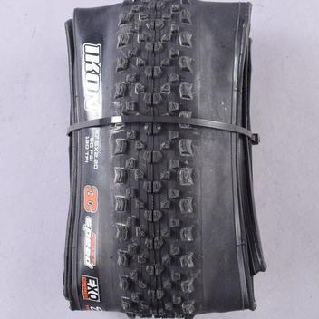 WTB Convict Tire-27.5X2.5 Black High Grip TCS Tubeless Folding