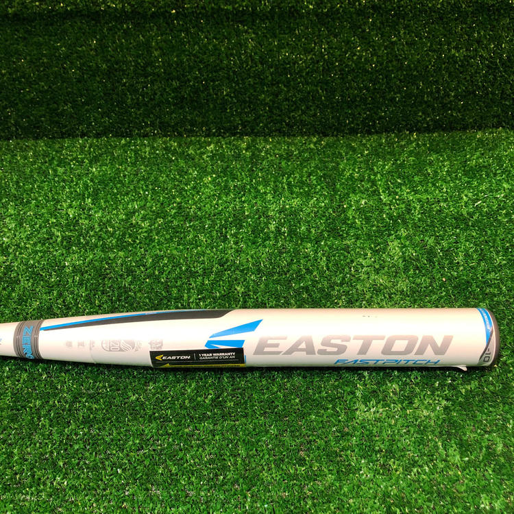 "New Other Easton Mako FP15MK10 32//22 Fastpitch Softball Bat Wht//Org 2 1//4/"" 2015"