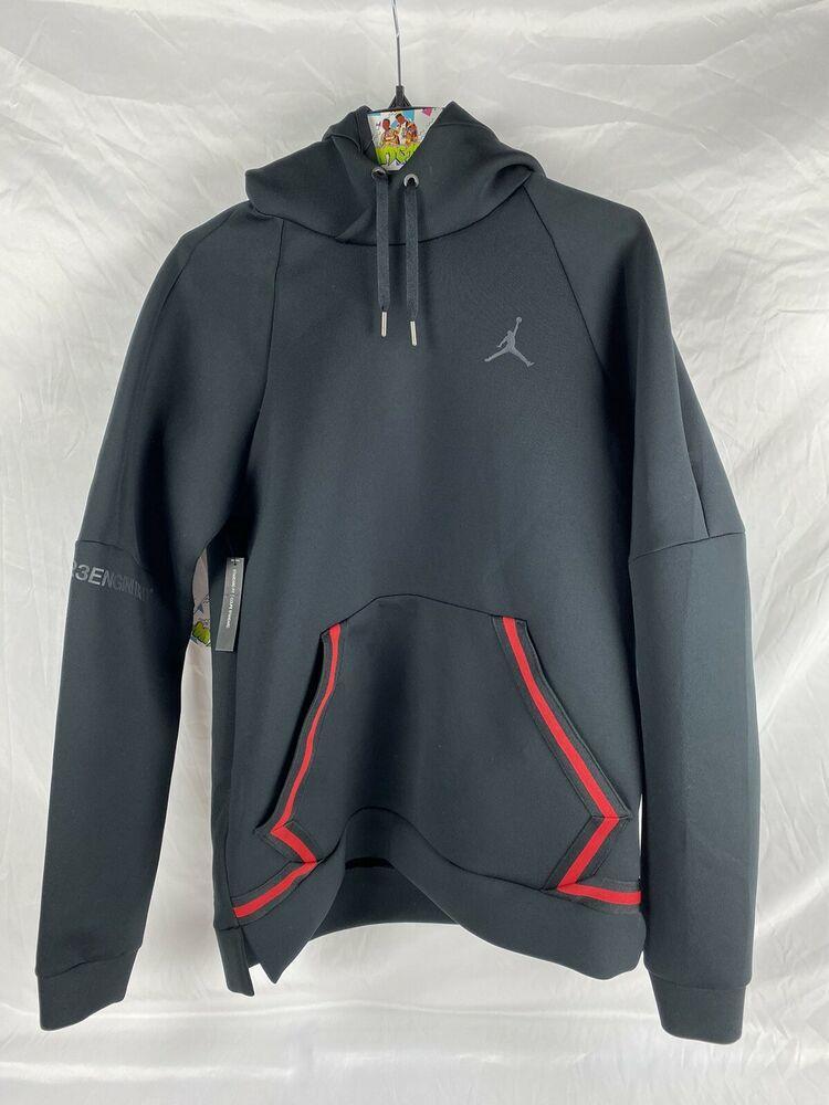Jordan Brand New Nike Sportswear Flight