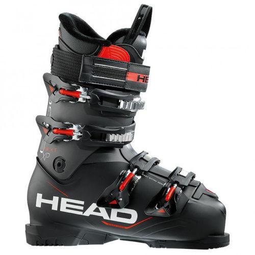 HEAD Ski Next Edge XP men's ski 2020