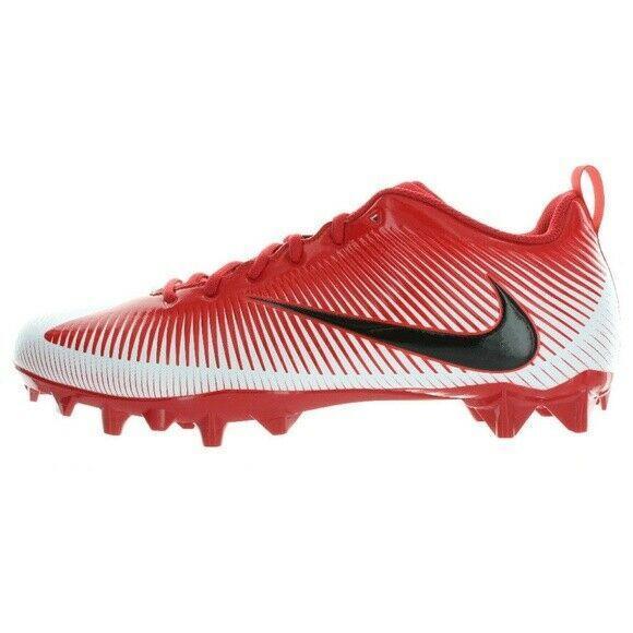Nike new mens 9 vapor strike 5/v TD low