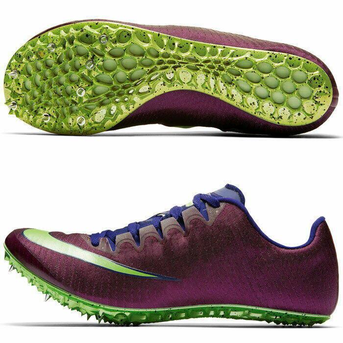 Nike w/bag Zoom Superfly Elite Track