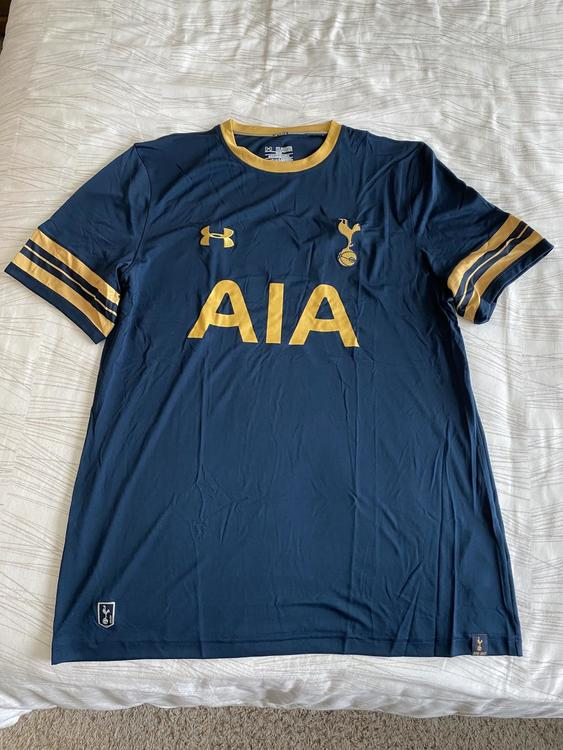 authentic soccer jerseys