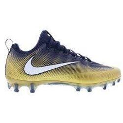 Nike new mens 13 Vapor Untouchable pro