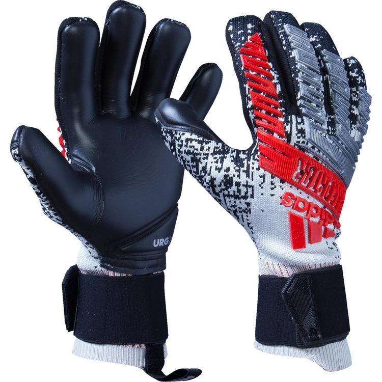 Adidas Goalie Gloves Predator Pro FS