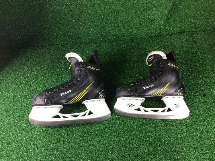 6.5 junior shoe size