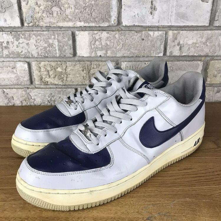 size 15 mens sneakers factory outlet