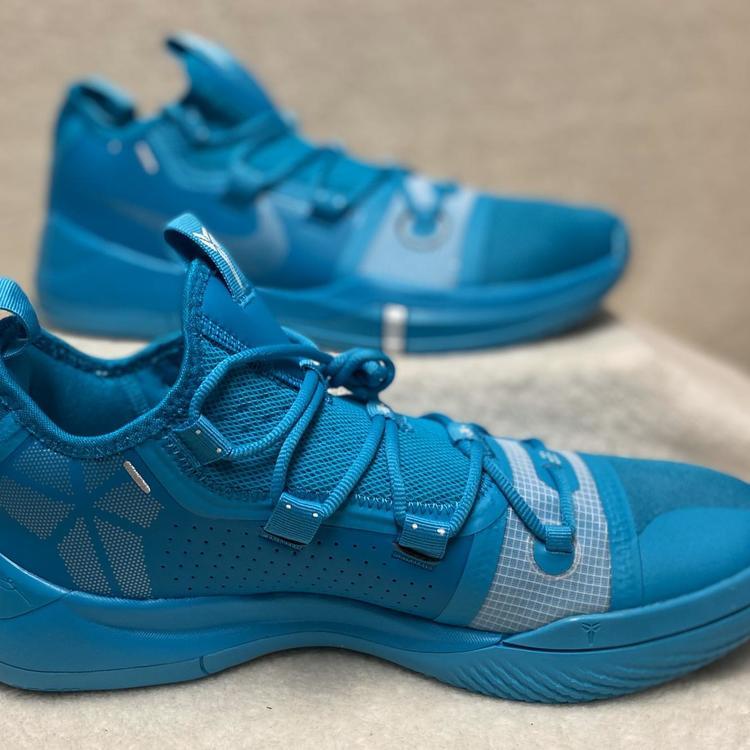 Nike Kobe AD Exodus TB Promo Men's Size