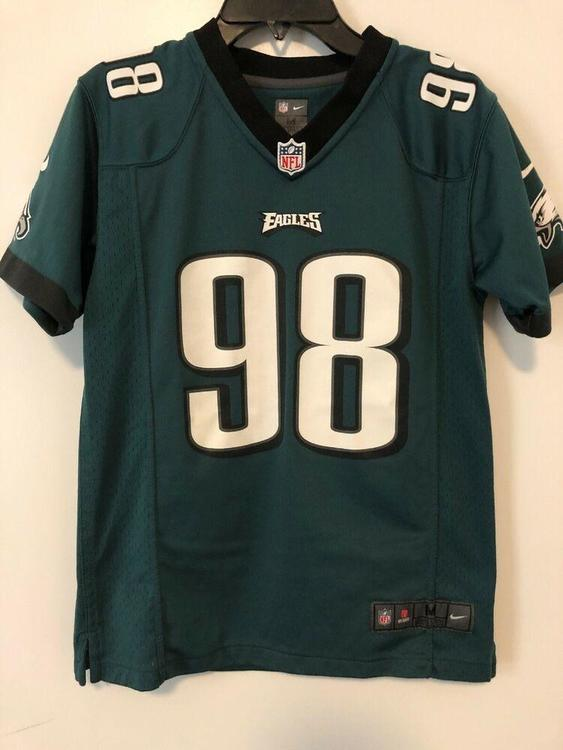 connor barwin jersey Cheaper Than Retail Price> Buy Clothing ...