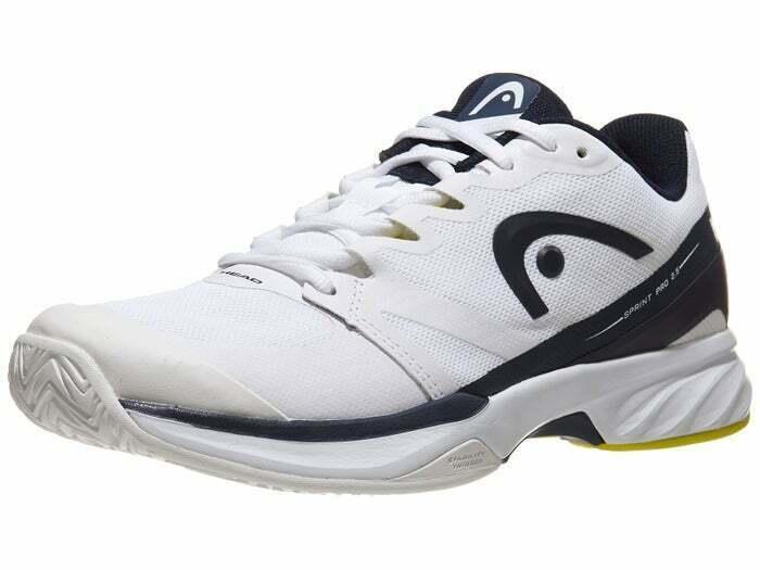 HEAD Sprint Pro 2.5 Tennis Shoes (Size