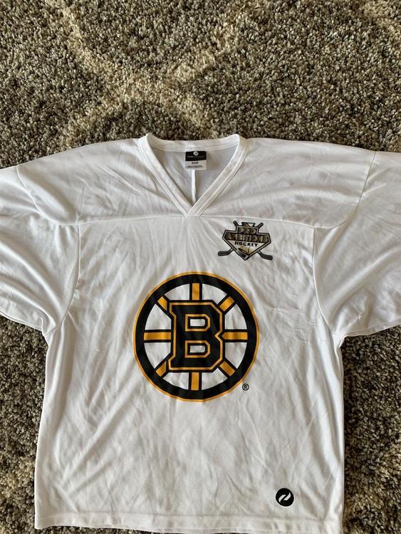 hockey jersey apparel