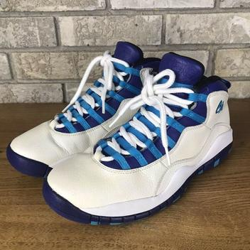 Nike Air Force Max 19 TB Promo Basketball Shoes AR4095 403