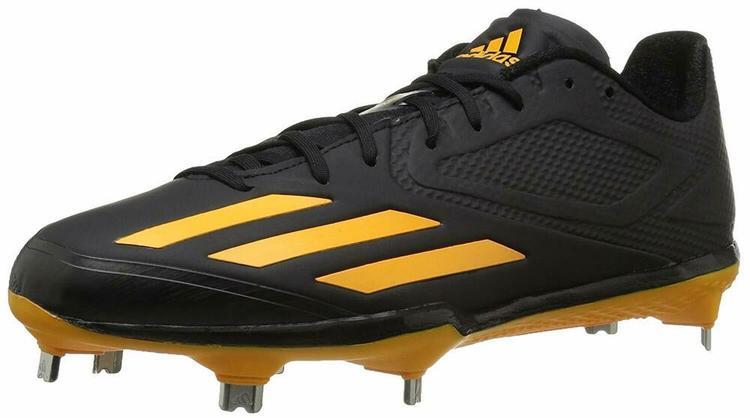 Adidas Adizero Afterburner 3 sz 11.5