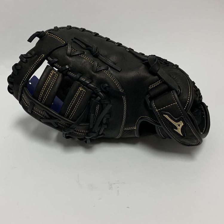 mizuno fastpitch first base mitt