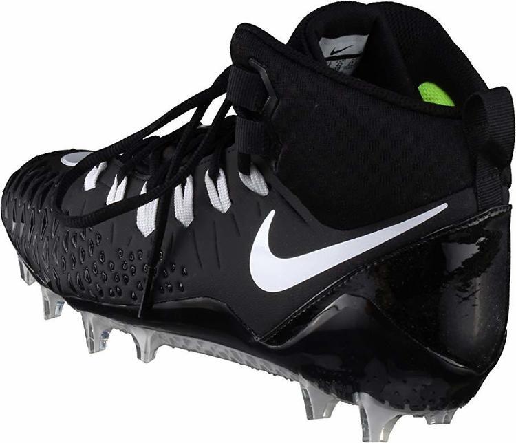 Nike Force Savage Pro TD Men's Size 8.5