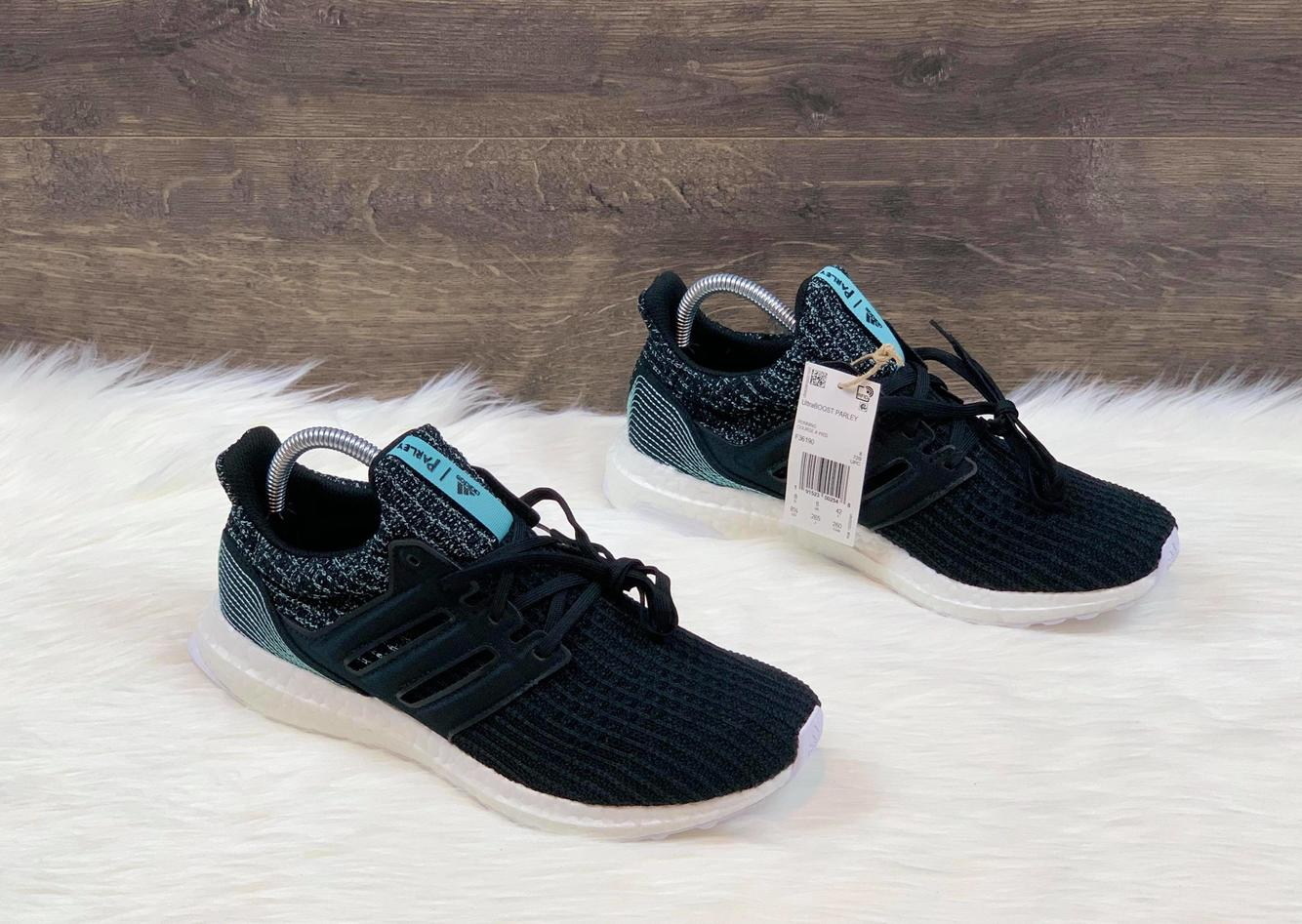 adidas ultra boost size 8.5