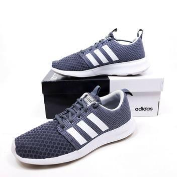 Asics Onitsuka Tiger Mens 13 Serrano D109L Running Shoes