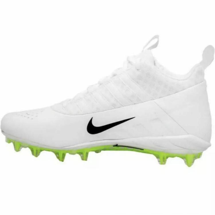 Football Cleats Alpha Huarache PRO Size