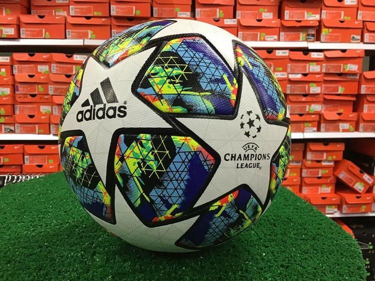 adidas 2020 champions league ball size 5 soccer soccer balls 2020 champions league soccer ball size 5 adidas