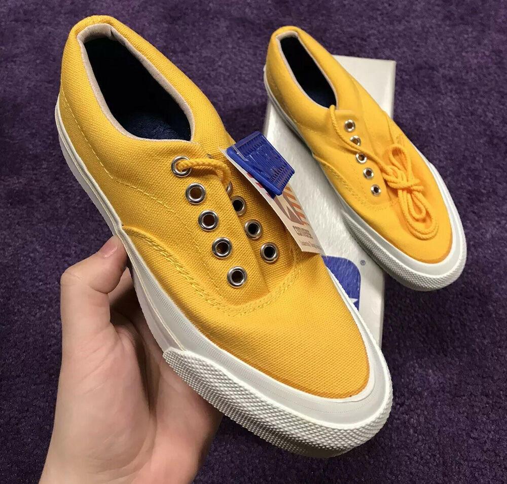 converse sneakers usa
