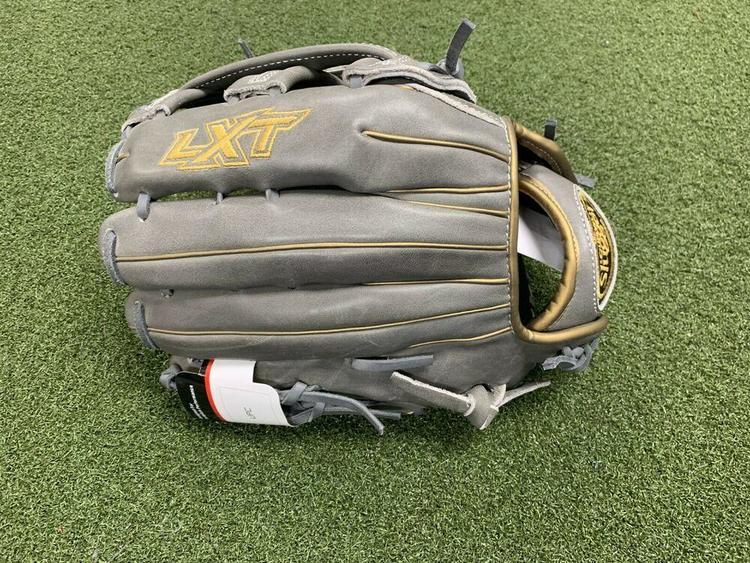 "2019 Louisville Slugger LXT 12.5/"" Softball Mitt"