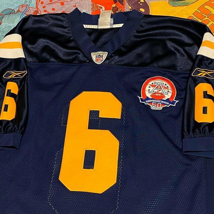 reebok nfl authentic jersey