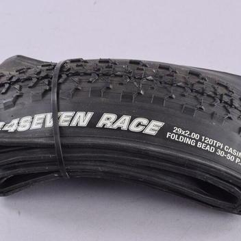 Hutchinson Cobra 29x2.25in Cross Country Mountain Bike Tire Tubeless Ready