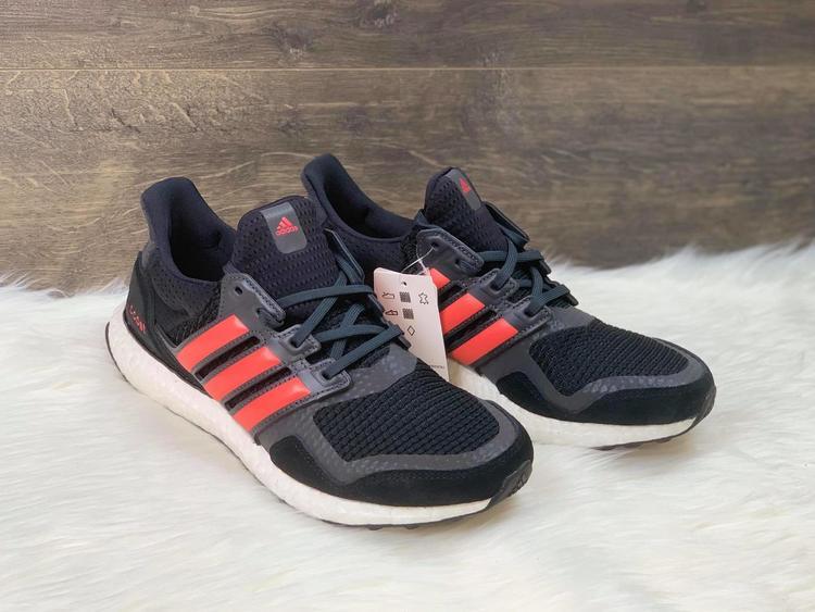 Adidas Human Race Holi Removed Footwear Turfs Indoor