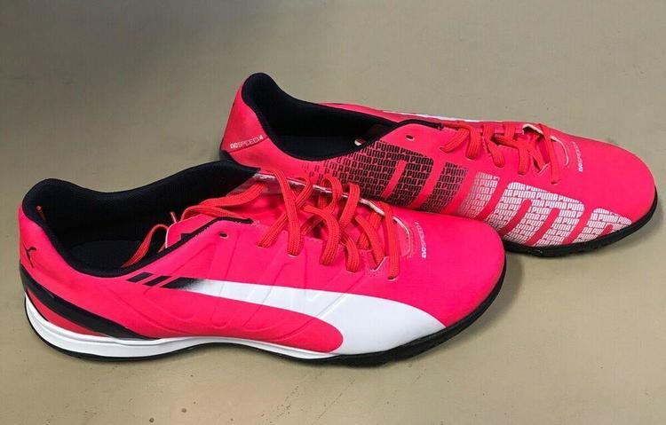 Puma NEW evoSPEED 4.3 TT Turf Shoe
