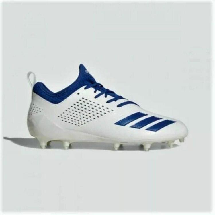Adidas AdiZero 5-Star 7.0 Low sz 10